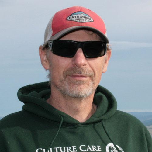 Craig Sleik